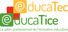 logo educatec