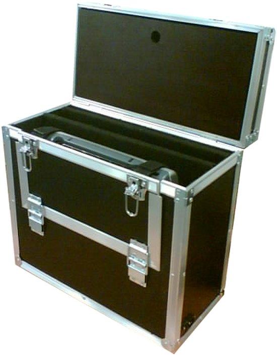 flight case : valise informatique pour techniciens