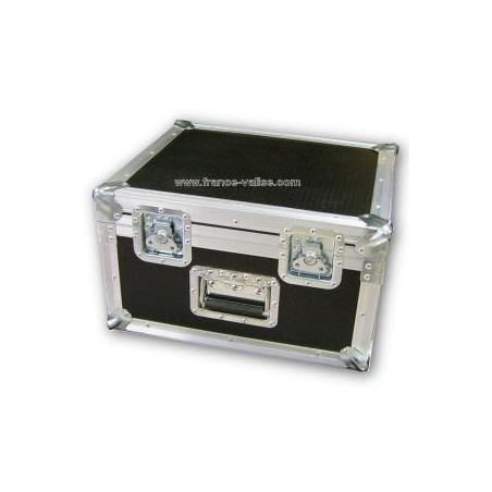 Valise Flight Case Valipro