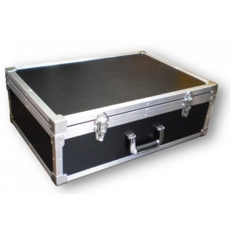 Valise Flight Case Valisia
